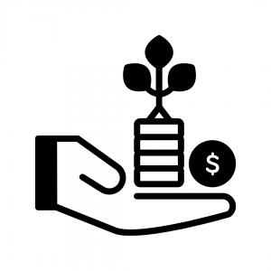 oszczędności płynące z pelletu
